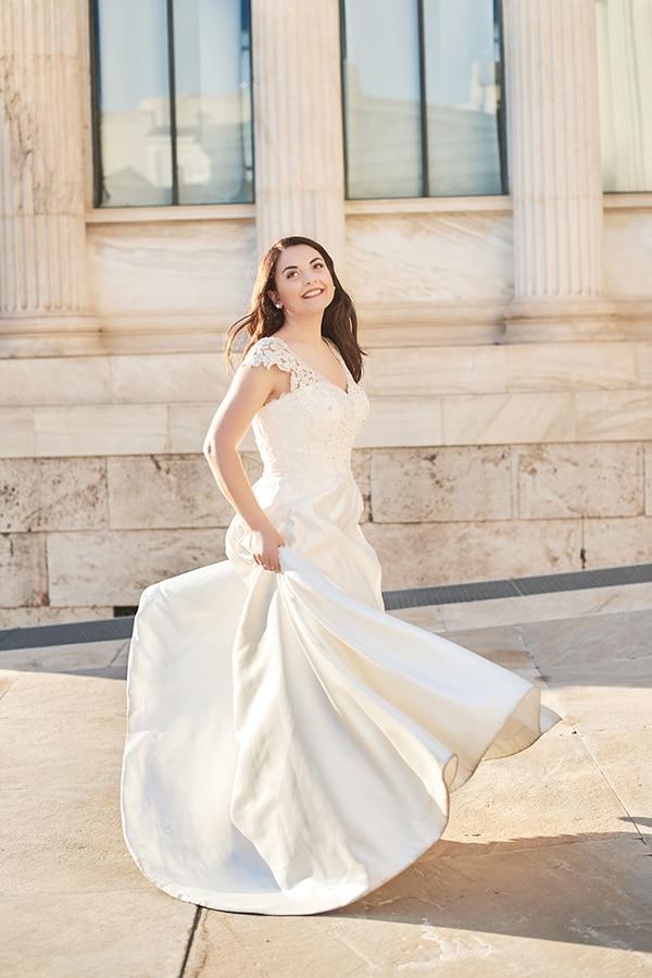 romantic-next-day-photoshoot-athens-acropolis_02