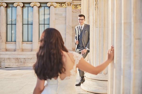 romantic-next-day-photoshoot-athens-acropolis_02x