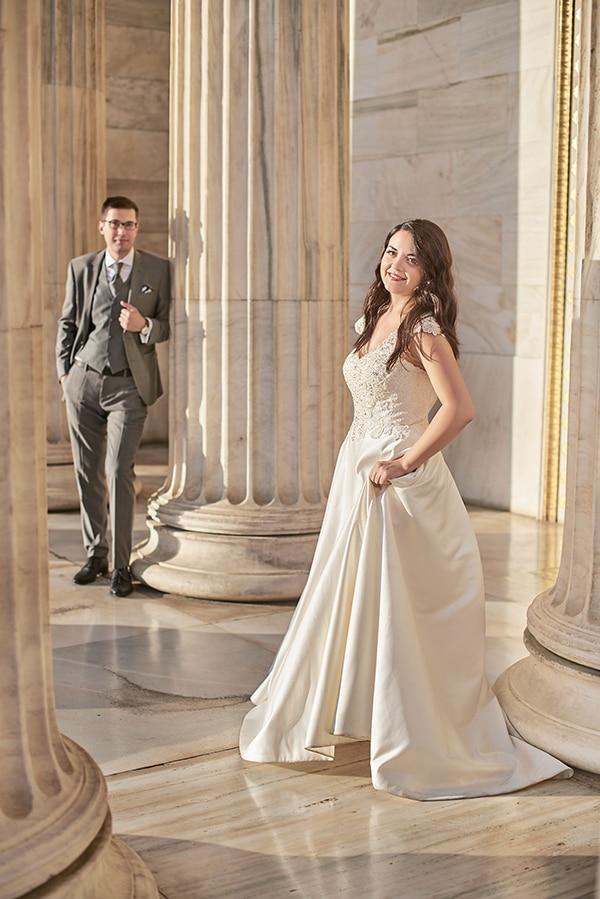romantic-next-day-photoshoot-athens-acropolis_03