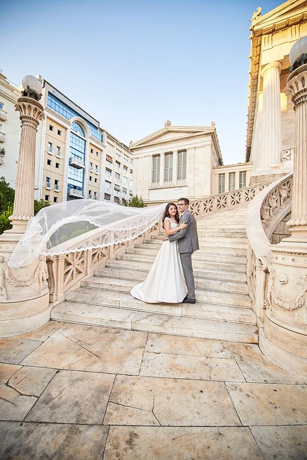 romantic-next-day-photoshoot-athens-acropolis_06