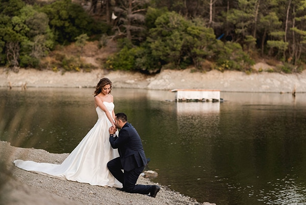 romantic-next-day-shoot-nature_10