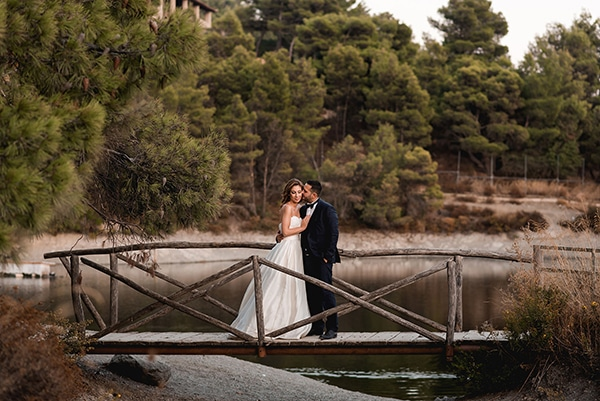 romantic-next-day-shoot-nature_11