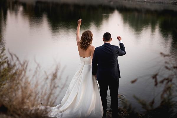 romantic-next-day-shoot-nature_12