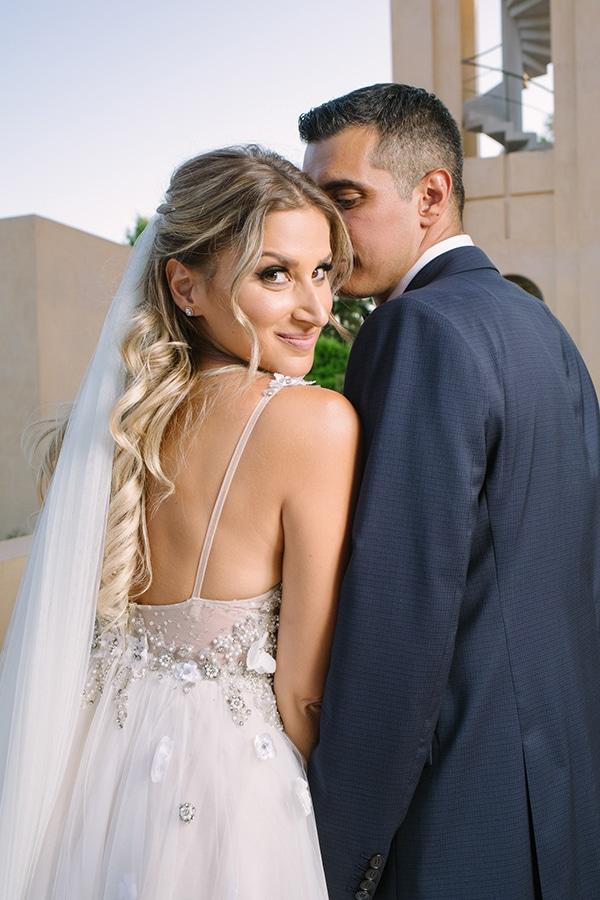 romantic-summer-wedding-athens-roses-coral-hues_01