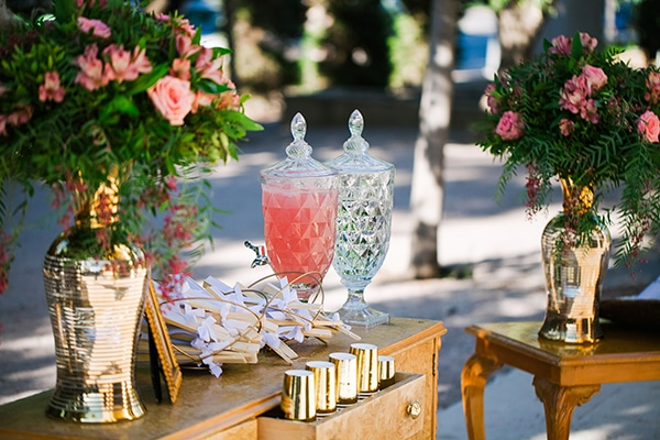 romantic-summer-wedding-athens-roses-coral-hues_07