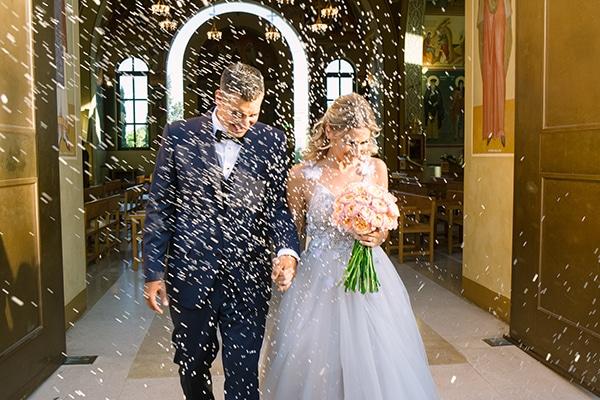 romantic-summer-wedding-athens-roses-coral-hues_10