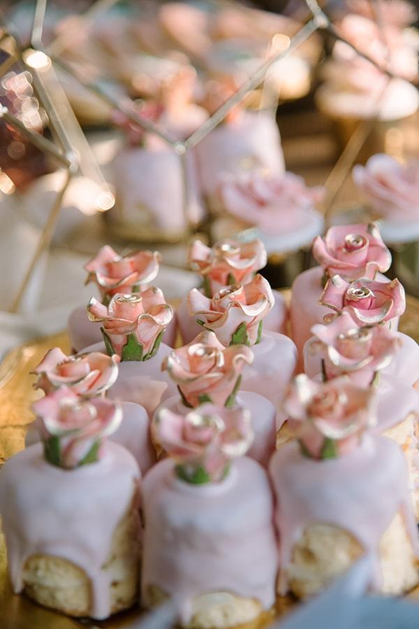romantic-summer-wedding-athens-roses-coral-hues_11x