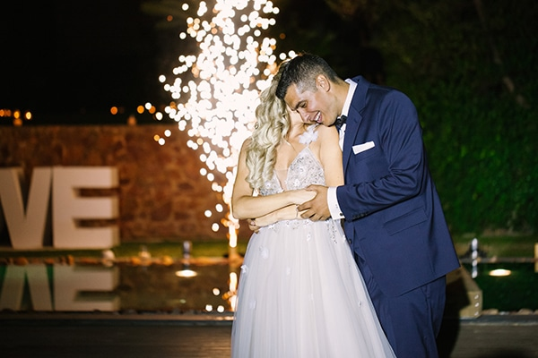 romantic-summer-wedding-athens-roses-coral-hues_12x
