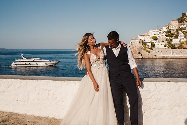 romantic-summer-wedding-athens-roses-coral-hues_13x