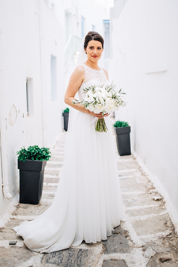 romantic-summer-wedding-paros_02x