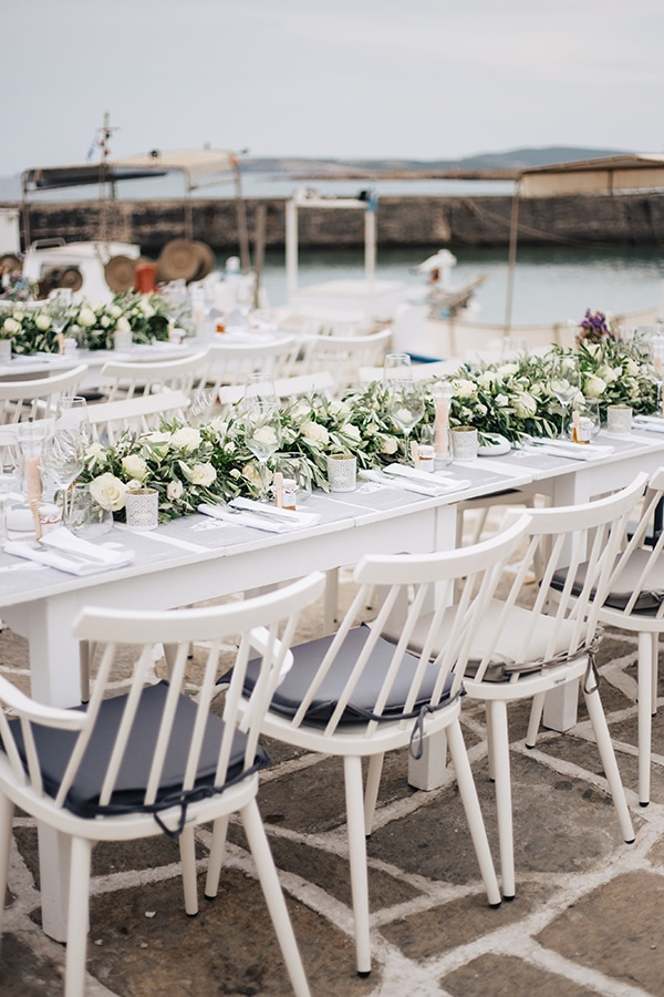romantic-summer-wedding-paros_23x