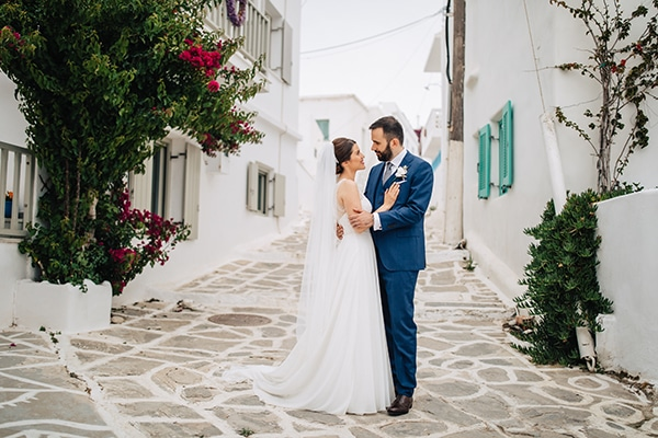 romantic-summer-wedding-paros_36x