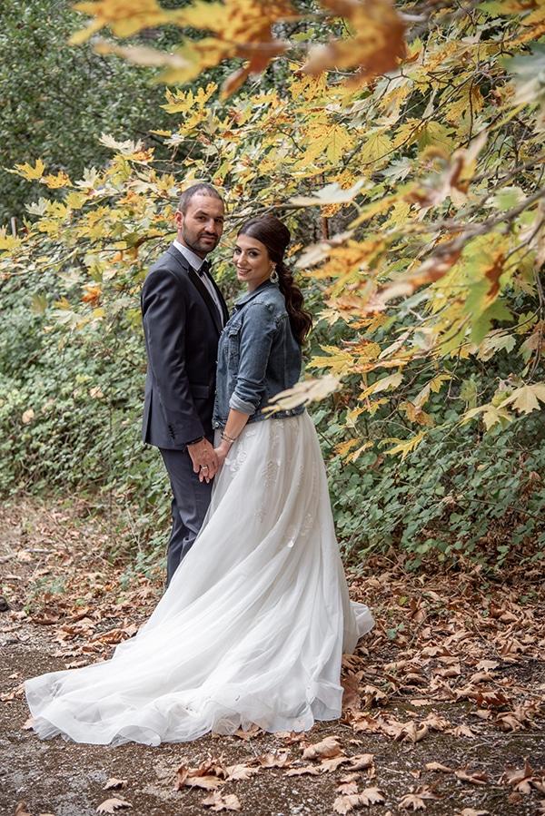 romantic-wedding-alsos-nymfwn_04