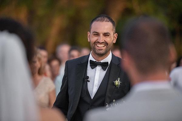 romantic-wedding-alsos-nymfwn_11