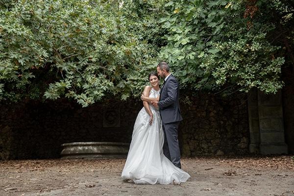 romantic-wedding-alsos-nymfwn_22