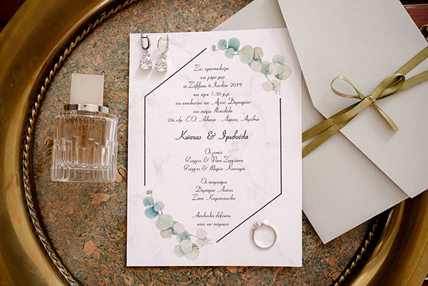 romantic-wedding-athens-peach-white-hues_05