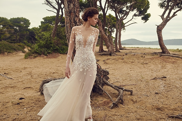stunning-bridal-creations-spring-wedding-costarellos-spring-2020_00