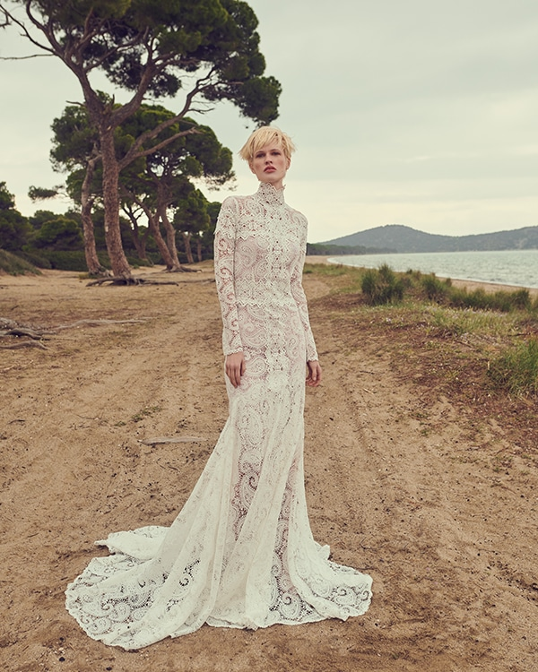 stunning-bridal-creations-spring-wedding-costarellos-spring-2020_01