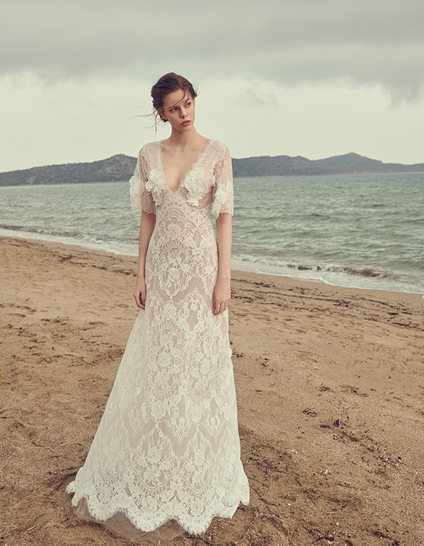 stunning-bridal-creations-spring-wedding-costarellos-spring-2020_03