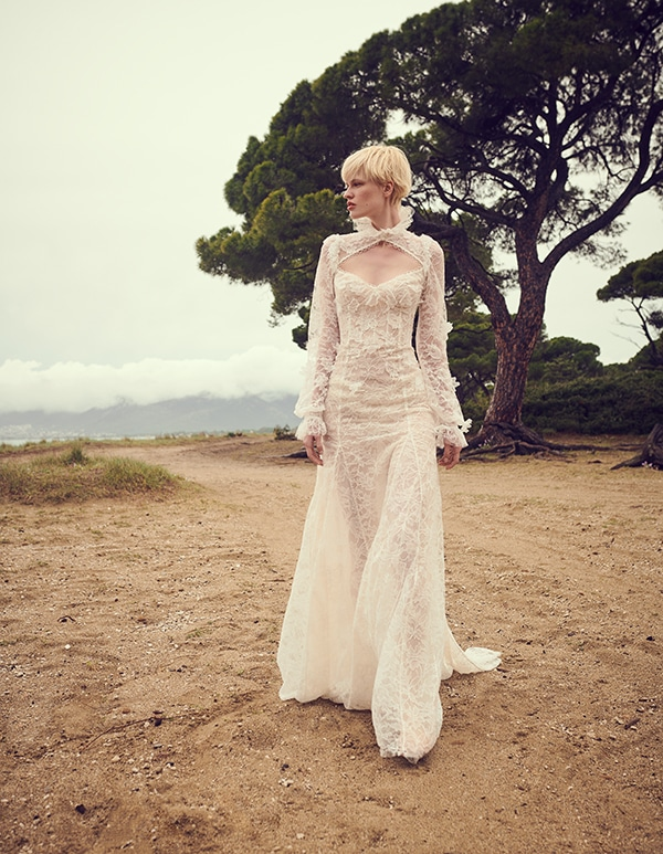 stunning-bridal-creations-spring-wedding-costarellos-spring-2020_05