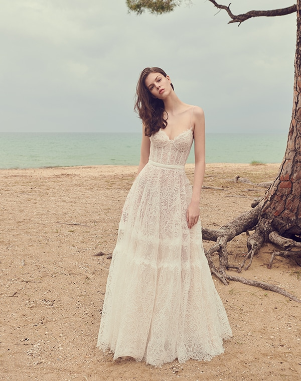 stunning-bridal-creations-spring-wedding-costarellos-spring-2020_05x