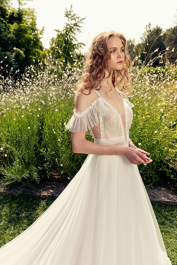 stunning-bridal-creations-stylish-romantic-bridal-look-costantino-romantica-collection-2020_03
