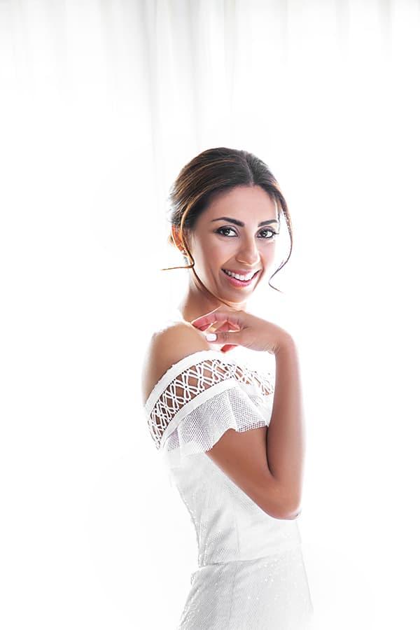 stunning-fall-wedding-thessaloniki-white-flowers_03