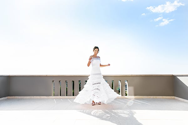 stunning-fall-wedding-thessaloniki-white-flowers_04