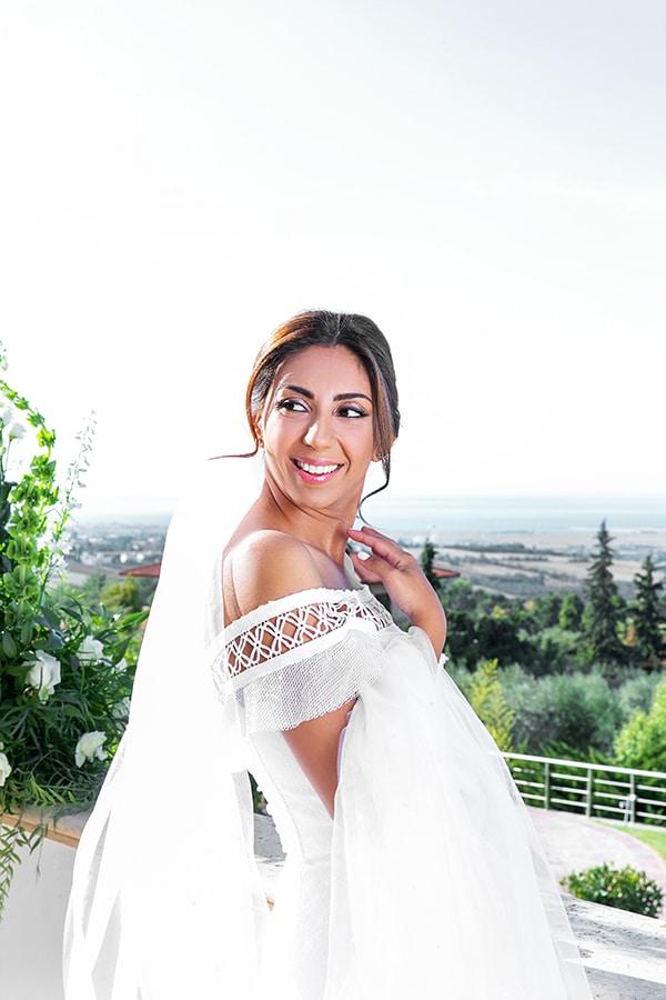 stunning-fall-wedding-thessaloniki-white-flowers_05