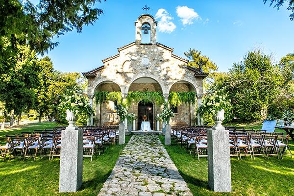 stunning-fall-wedding-thessaloniki-white-flowers_08