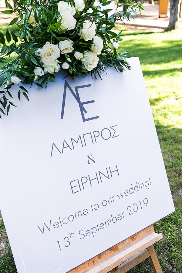 stunning-fall-wedding-thessaloniki-white-flowers_09
