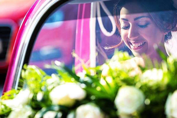 stunning-fall-wedding-thessaloniki-white-flowers_14
