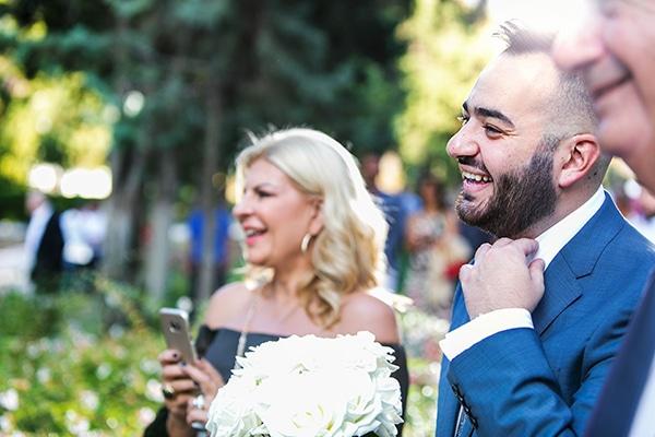stunning-fall-wedding-thessaloniki-white-flowers_17