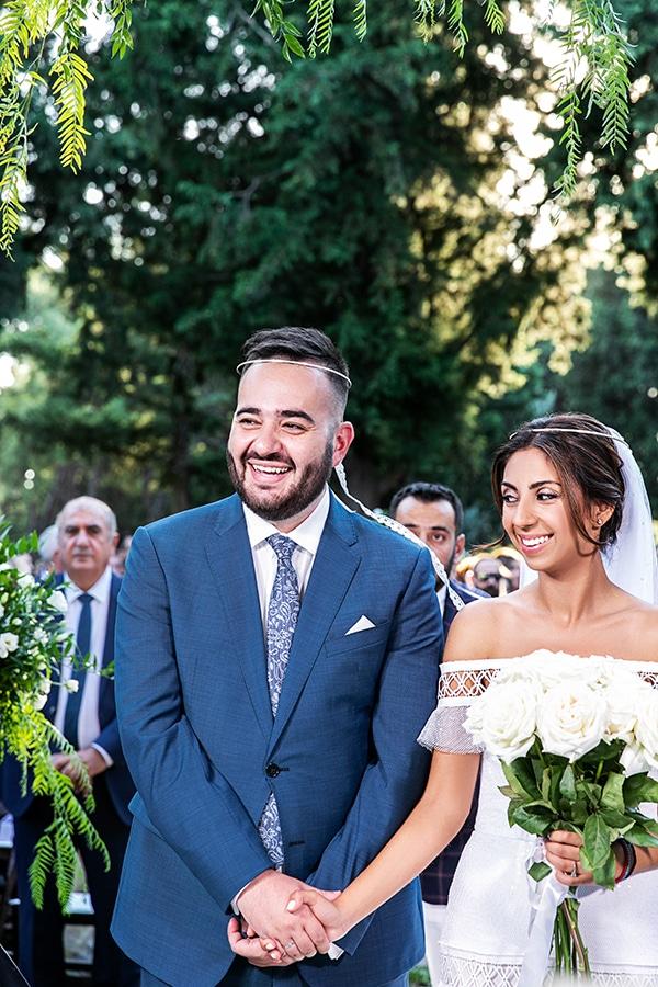 stunning-fall-wedding-thessaloniki-white-flowers_18