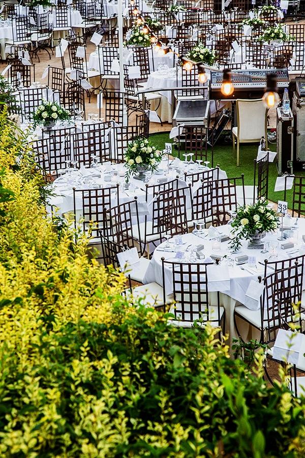 stunning-fall-wedding-thessaloniki-white-flowers_22