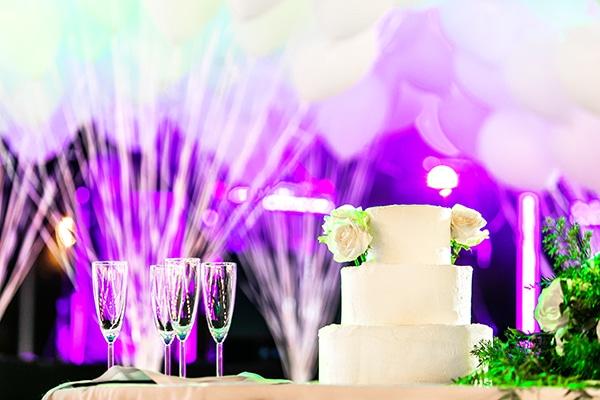 stunning-fall-wedding-thessaloniki-white-flowers_26