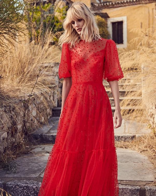 stylish-dresses-costarellos-spring-2020_01