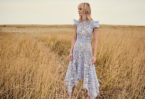 stylish-dresses-costarellos-spring-2020_01x
