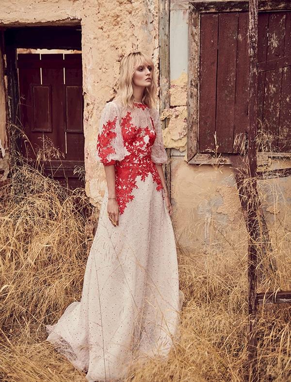 stylish-dresses-costarellos-spring-2020_02