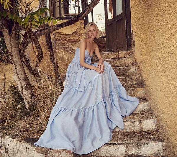 stylish-dresses-costarellos-spring-2020_03