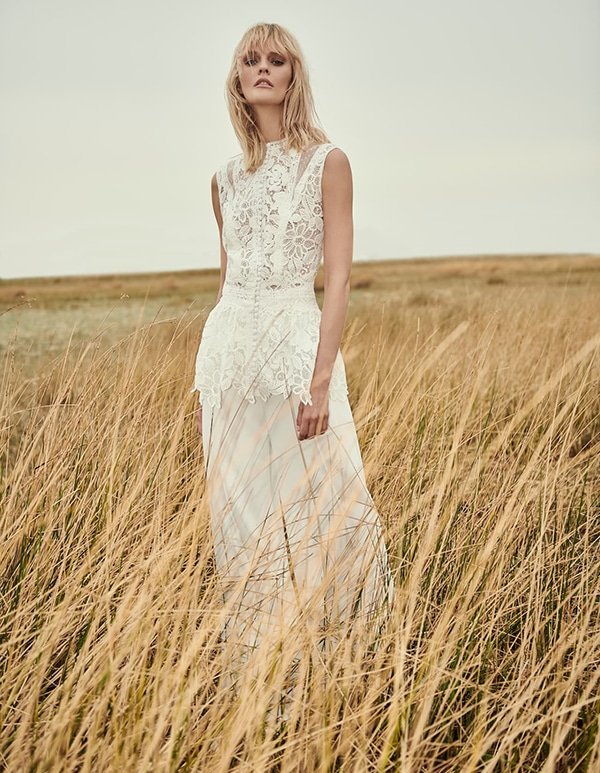 stylish-dresses-costarellos-spring-2020_03x