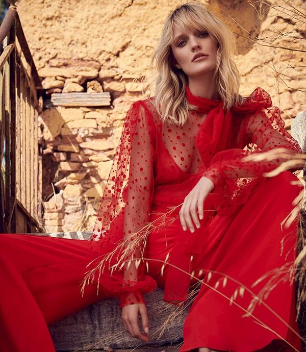 stylish-dresses-costarellos-spring-2020_04