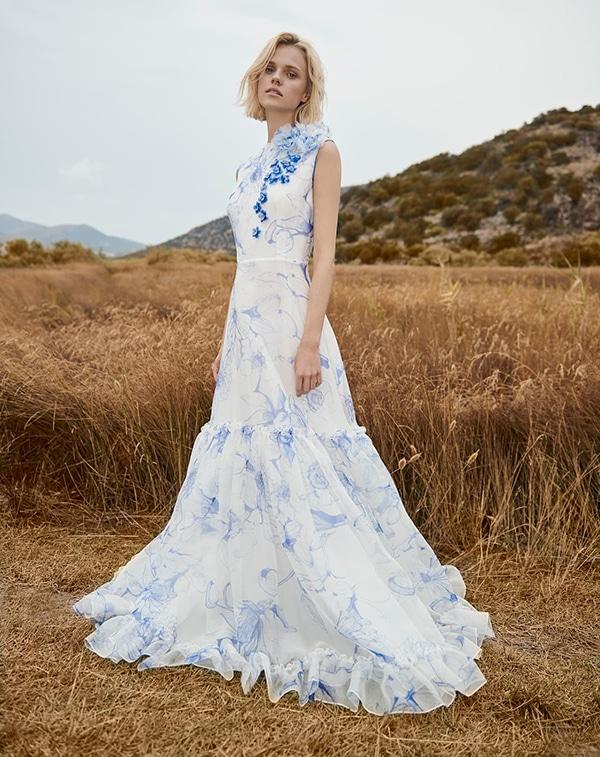 stylish-dresses-costarellos-spring-2020_05