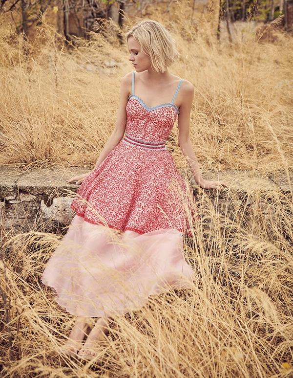 stylish-dresses-costarellos-spring-2020_05x