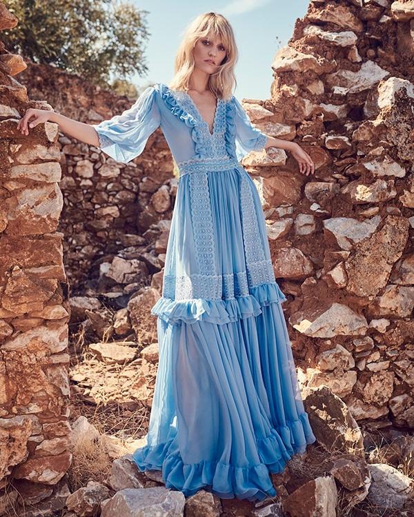 stylish-dresses-costarellos-spring-2020_06