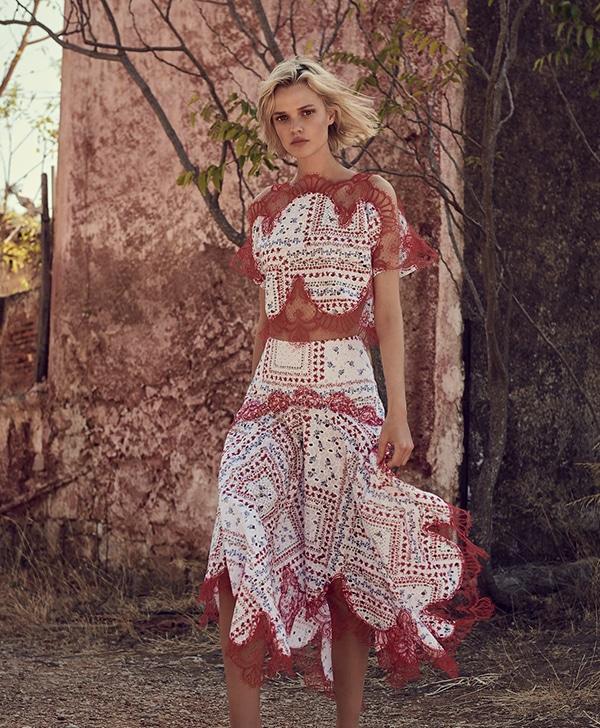 stylish-dresses-costarellos-spring-2020_07