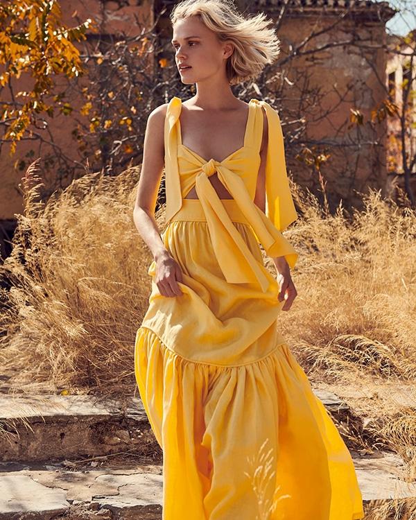 stylish-dresses-costarellos-spring-2020_09