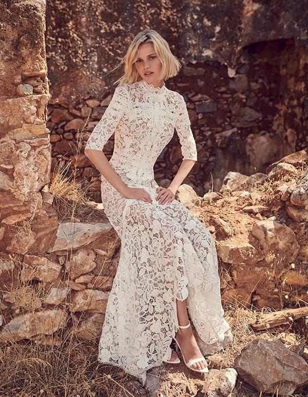 stylish-dresses-costarellos-spring-2020_09x