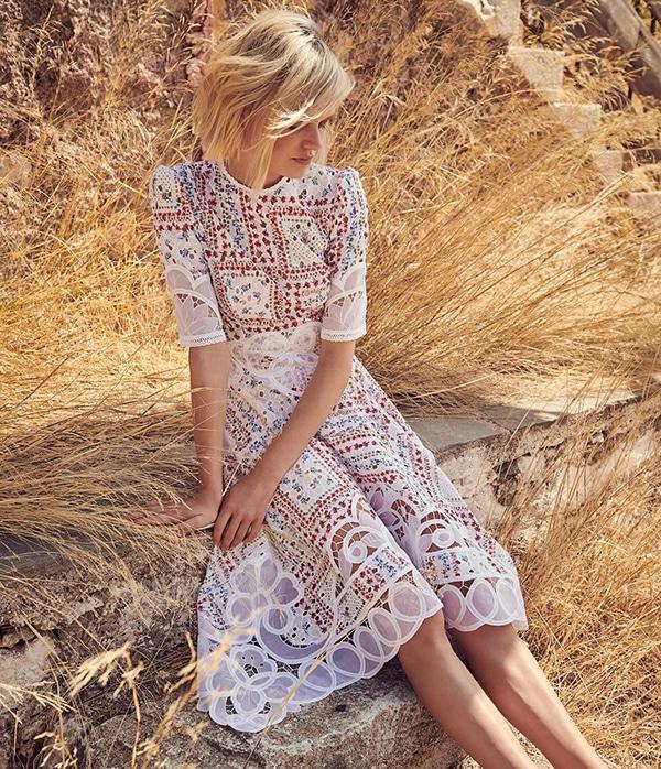stylish-dresses-costarellos-spring-2020_10