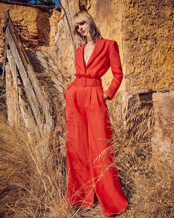 stylish-dresses-costarellos-spring-2020_11